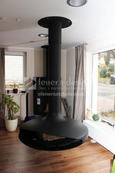 focus kamin gyrofocus ausstellungsmodell abverkauf. Black Bedroom Furniture Sets. Home Design Ideas