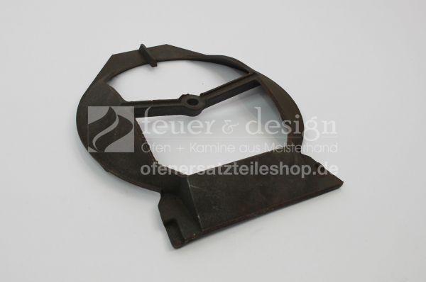 Ortrand Rostlager | Rostkorblager zu E3010+E3020+E4020
