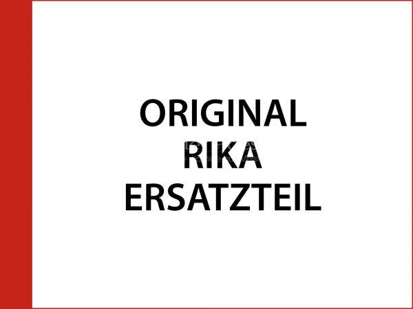 Rika Tango Steinhalter links grau | Z30636