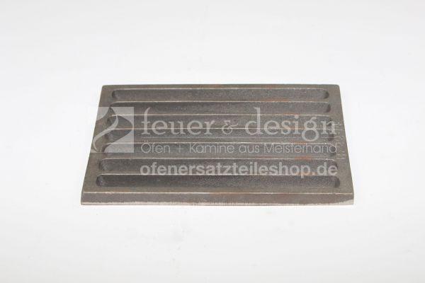 Rost | Tafelrost 14 X 22 cm