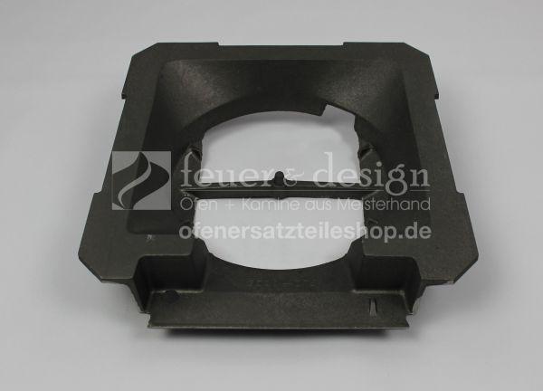Rostlager zu E3010.5+E3020.5.6+E4020.5.6_515078