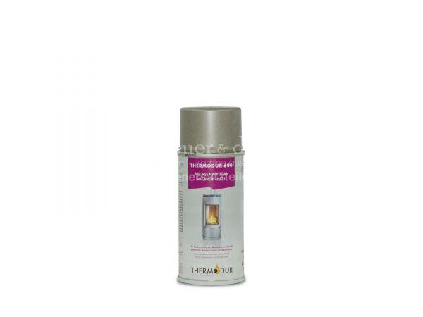 Ofenlack titan | Thermodur 600 | 150 ml