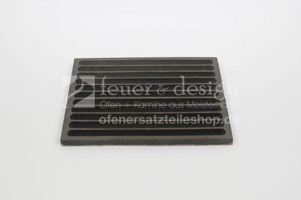 Tafelrost 22 X 30 cm