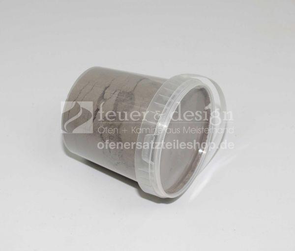 Haftmörtel | Ortner Haftmörtel | Farbe: grau | 1,5 kg Eimer