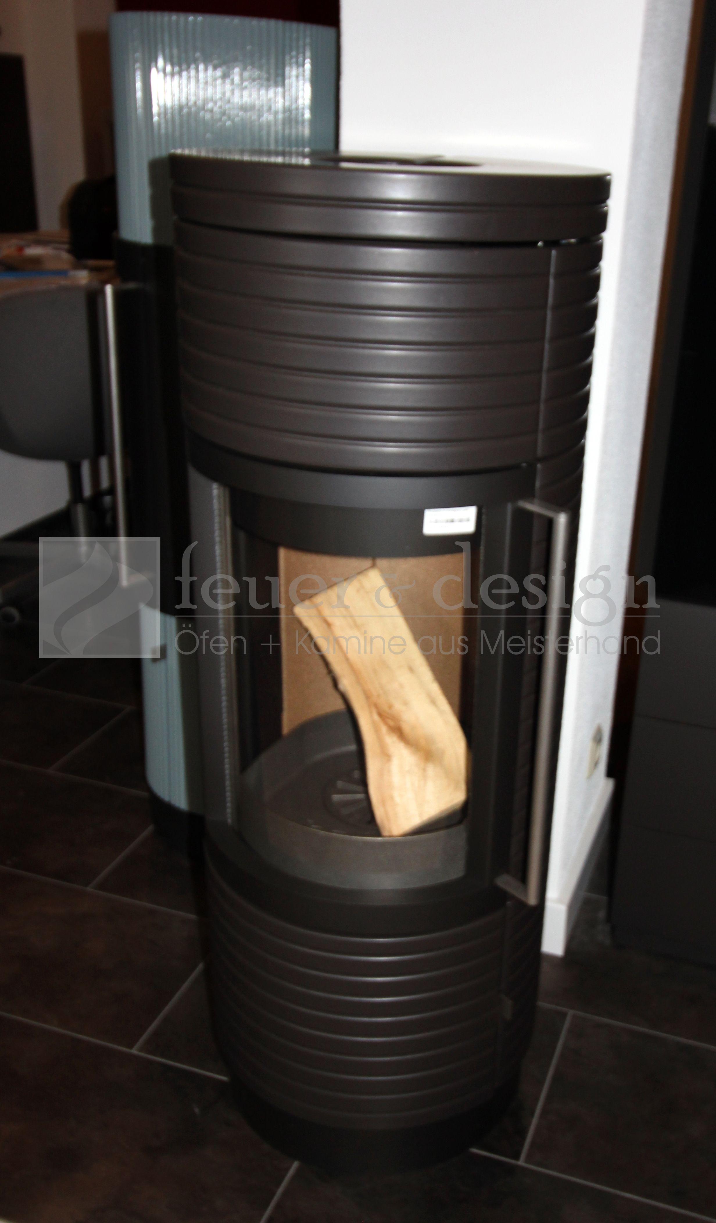 hase kaminofen lima keramik ringtextur in montagne lack schwarz ofenersatzteileshop der. Black Bedroom Furniture Sets. Home Design Ideas
