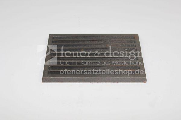 Rost   Tafelrost 18 X 24 cm