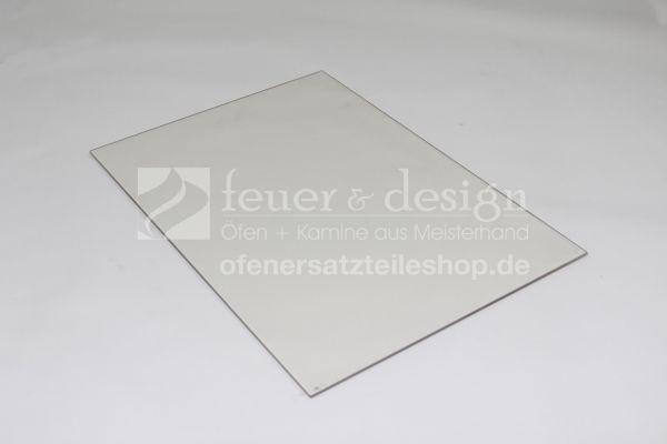 Termatech Glasscheibe   TT30