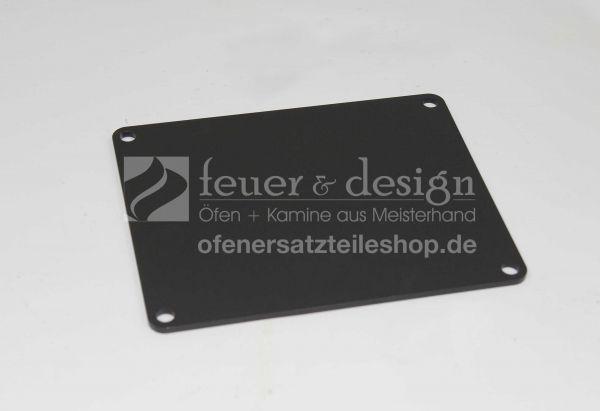 Termatech Abdeckplatte Boden | TT20 | TT21