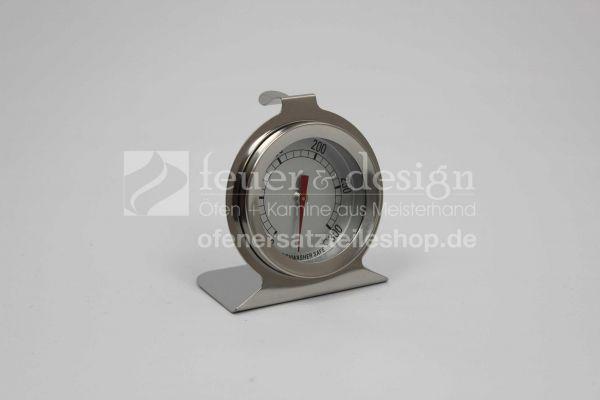 Thermometer für Backfach | für die Contura 600 Serie