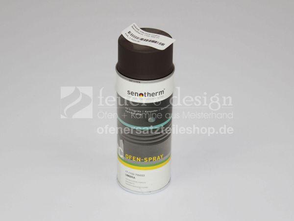 Senotherm Ofenspray 400 ml Farbton umbra