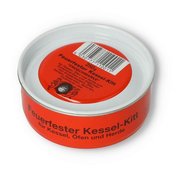 Dose Reda Kesselkitt I 0,25 kg