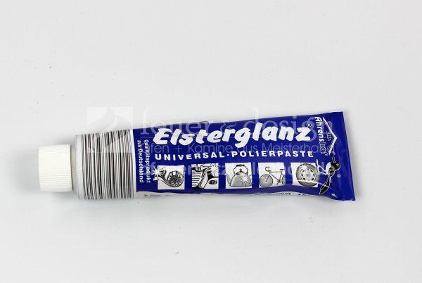 Elsterglanz Universalmetallpolierpaste 150 ml