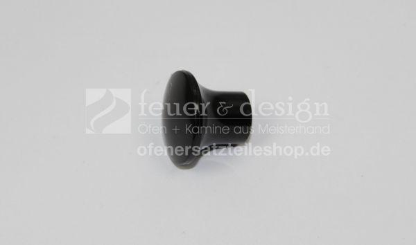 Ortrand Rüttelstangenknopf zu E2020 bis E4020