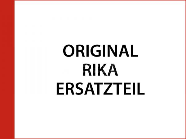 Rika Tango Steinhalter unten   Z30634