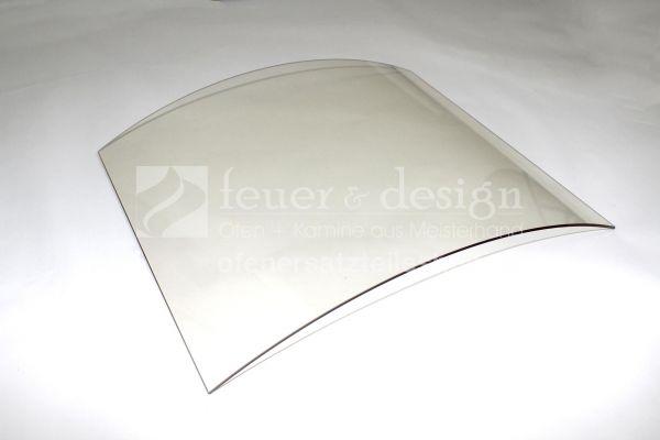Termatech Glasscheibe Tür | TT22 | Türglasscheibe