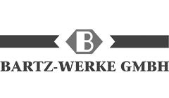 Bartz-Werke