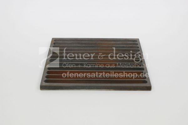 Tafelrost 24 X 36 cm