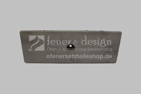 Ortrand Schutzplatte   Fülltürschutz zu E5020.3
