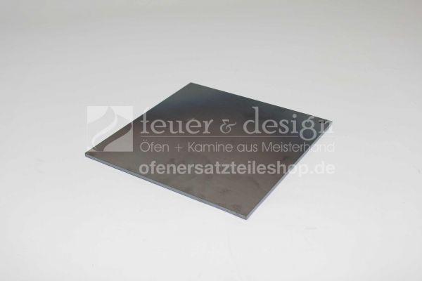 Termatech Rauchumlenkplatte | TT1 | TT2 | TT3
