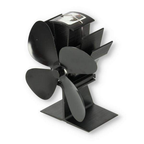 TermaTech Heat Power 4 Wärmeverteiler