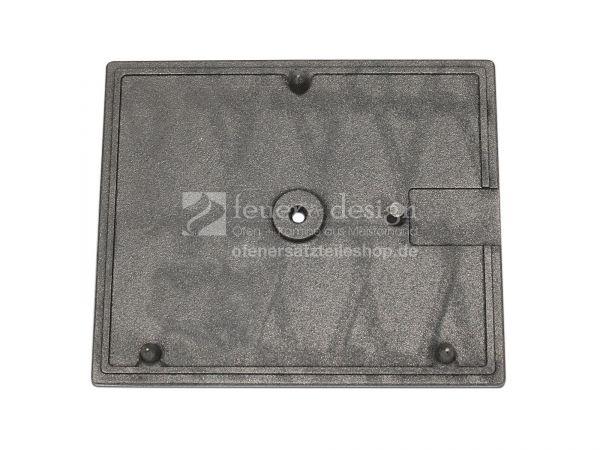 Ortrand Schutzplatte   Fülltürschutz zu E3020.3 + E3020.5 + E4020.3 ( hohe Fülltür ) + E4020.5