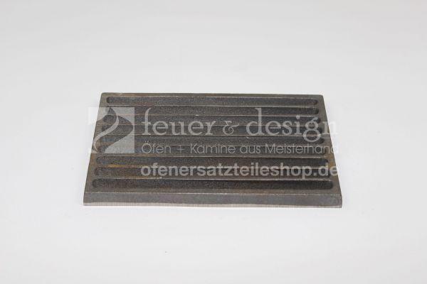 Tafelrost 18 x 26 cm