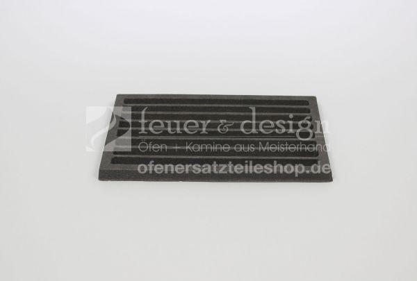 Tafelrost 26x17 cm