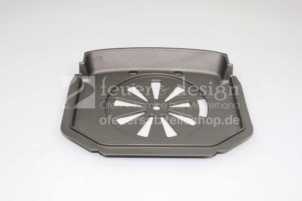 Contura Gußboden | für die Contura Modelle 810 und 820T