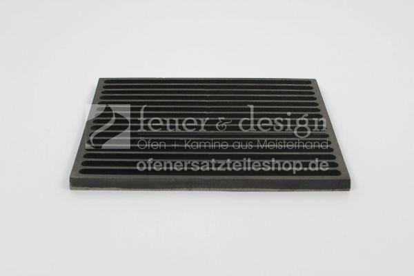 Tafelrost 30 X 40 cm