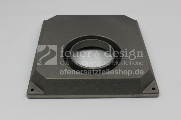 Ortrand Kuppel | Decke | Haube zu E3020.1| E3020.3| E3020.5| E4020.1| E4020.3| E4020.5