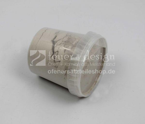 Haftmörtel | Rath Hafnermörtel Universal | Farbe: Beige | 1,5 kg Eimer