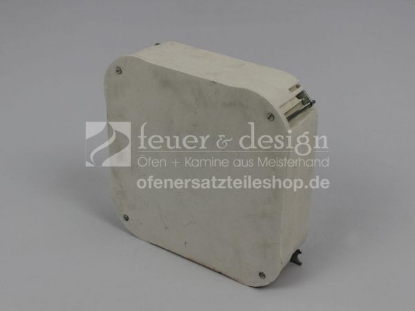 Unterputzkasten Hohlraum EAS/EOS/USA-3