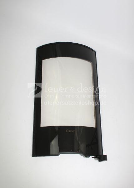 Contura Glastür   Contura 500Style   Türglassatz  CO_391530_S