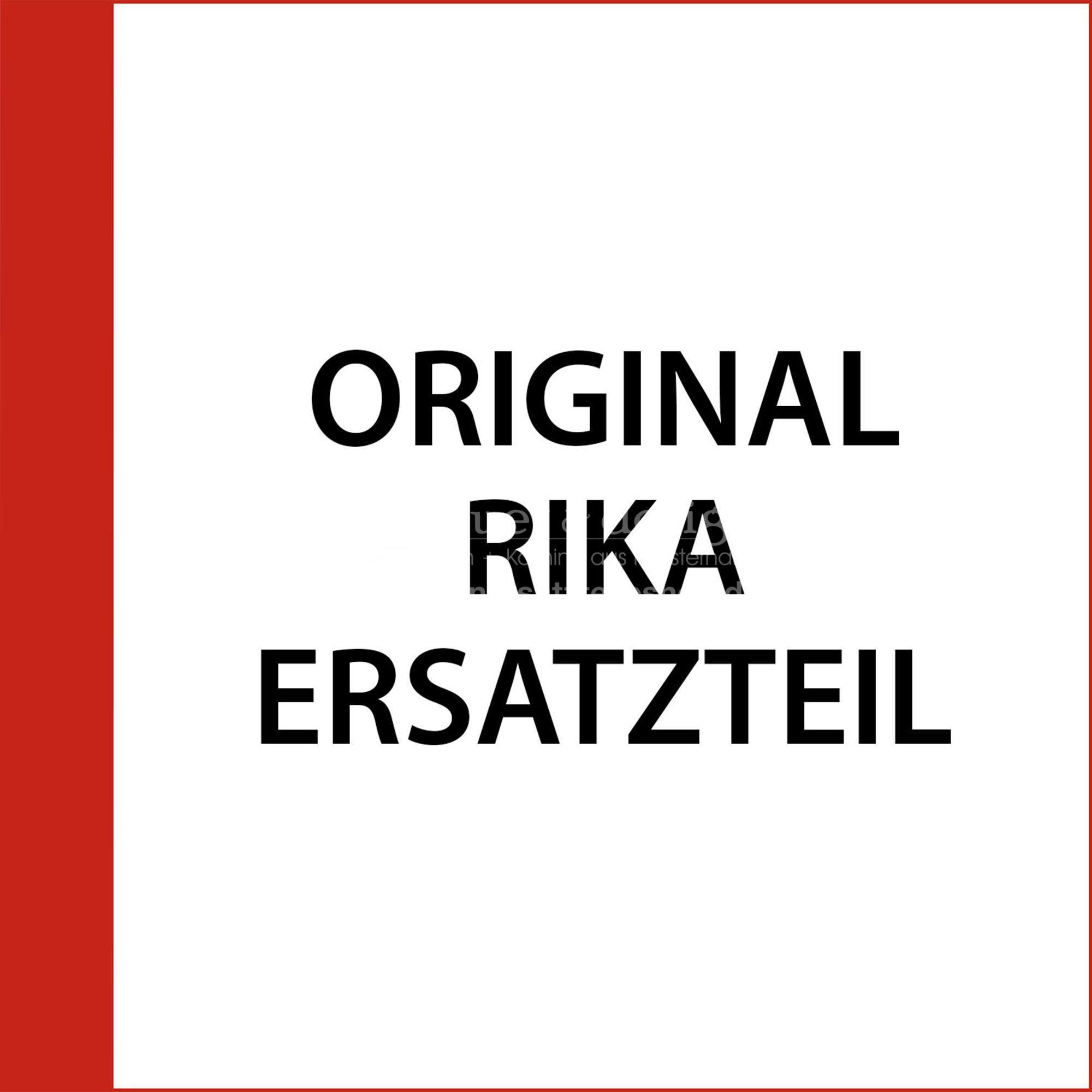 Rika Pico Kabel für Zusatzplatine | Z34841