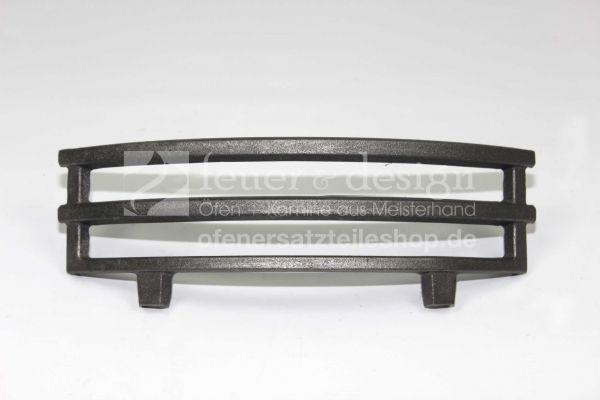 Contura 610G Style Stehrost | Holzfang