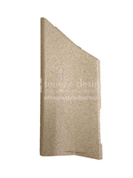Vermiculite Seite links zu C500 (nicht Style)