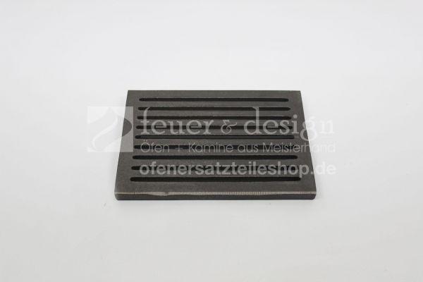 Tafelrost 18 X 22 cm