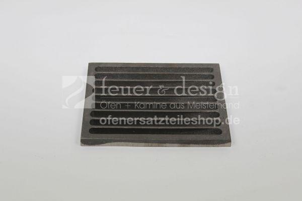 Rost | Tafelrost 16 X 20 cm