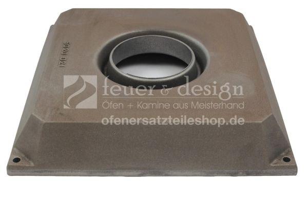 Ortrand Kuppel | Decke | Haube zu E5020.3