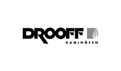 Drooff