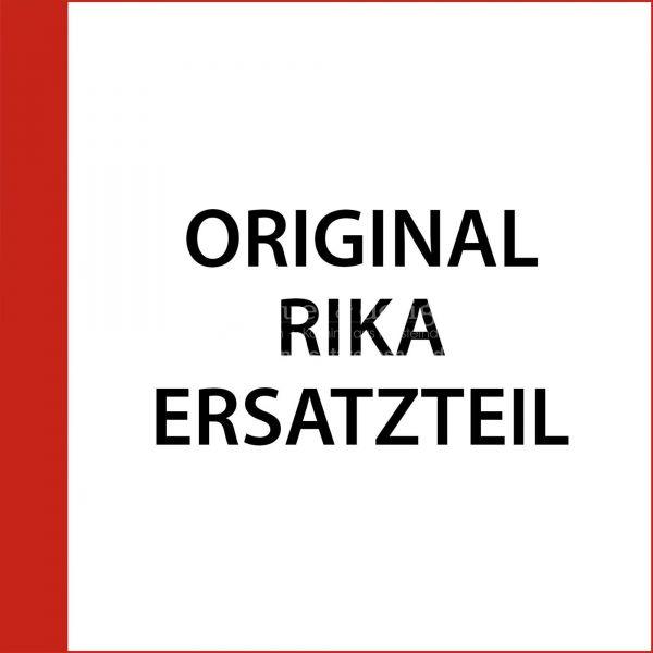 Rika Pico Motorhalteplatte | L00797