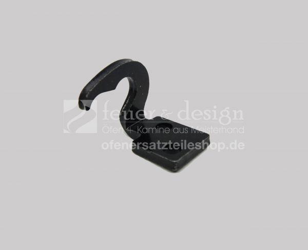 Contura | Handöl 23T Türverschlusshaken, innen